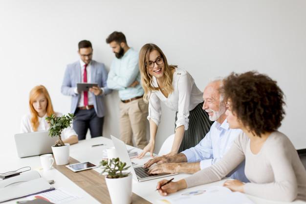 A auditoria interna do Grupo Keeper fortalece o ambiente de controle de uma organização, identifica os pontos fracos do controle, expõe processos ineficientes e ajuda na conquista dos objetivos organizacionais e financeiros. Quais oportunidades sua organização está perdendo?